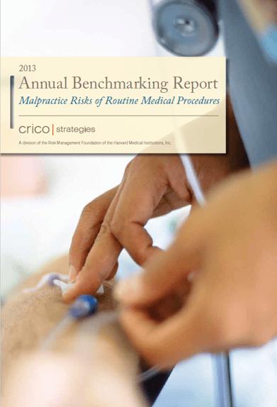 CBSReport-MedicalProcedures