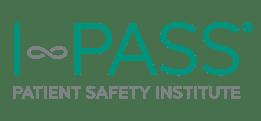 IPASS(R)_logo